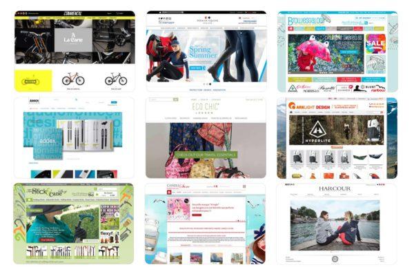 maous.me: agence de Créations Originales dans le numérique et le print. Webdesign Ux-Ui, Direction artistique, Illustration, Typographies, Photo, ... Un pôle unique et original. Communiquez autrement, communiquez efficacement !
