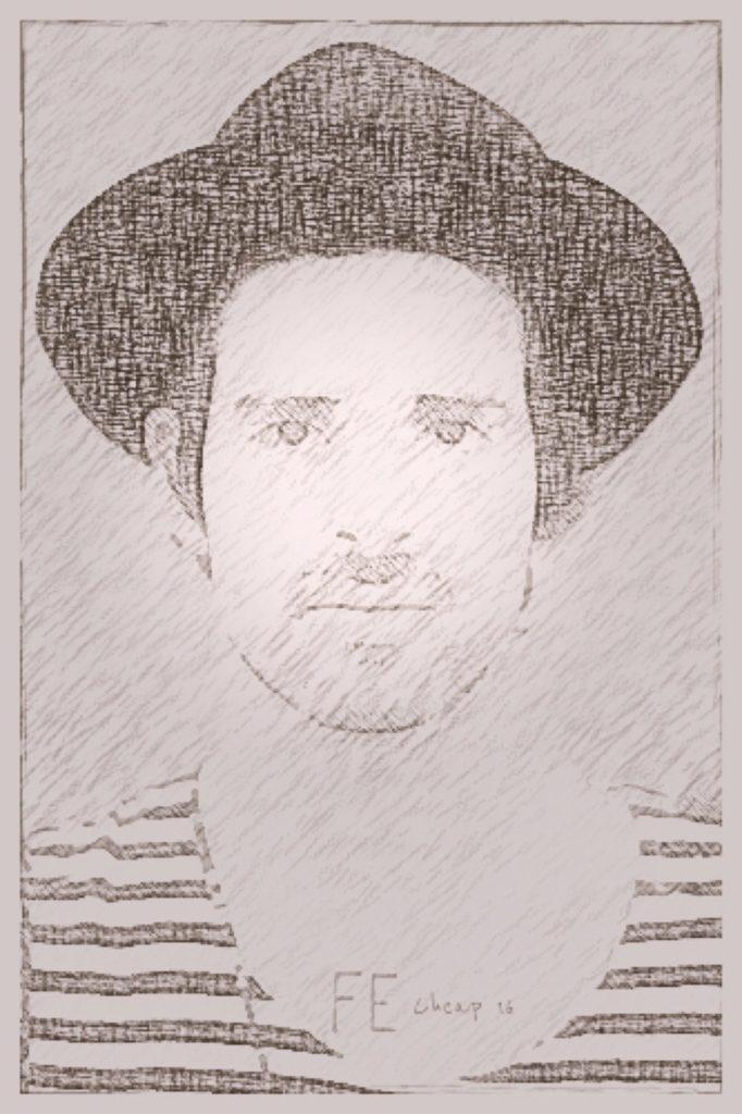 Devendra Banhart