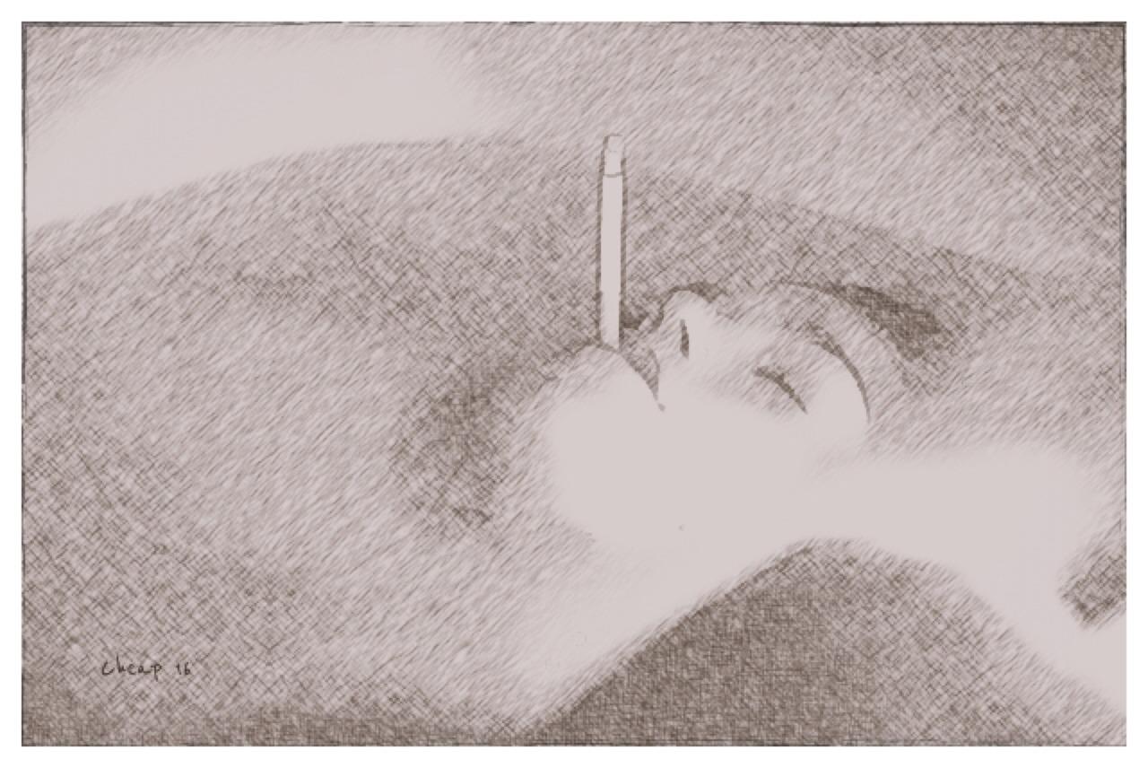 Portraits Photogravures & Lithographies – Paper addict