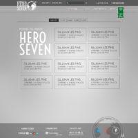 HEROSEVEN-ecommerce-4